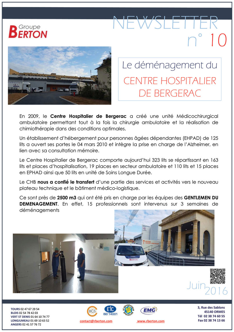 newsletter-10-Hopital-de-Bergerac