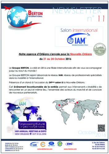 newsletter-n-11-saloniam-copie